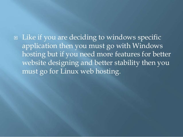 difference between web application and cloud application