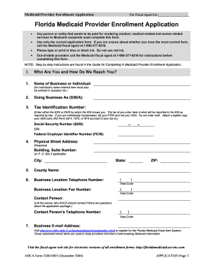 check status of medicaid application