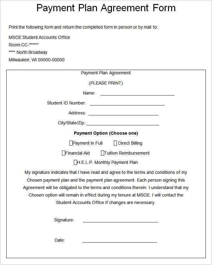 child tax credit application form pdf