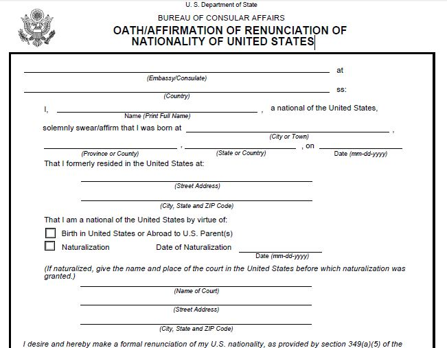 application for canadian citizenship gather documents