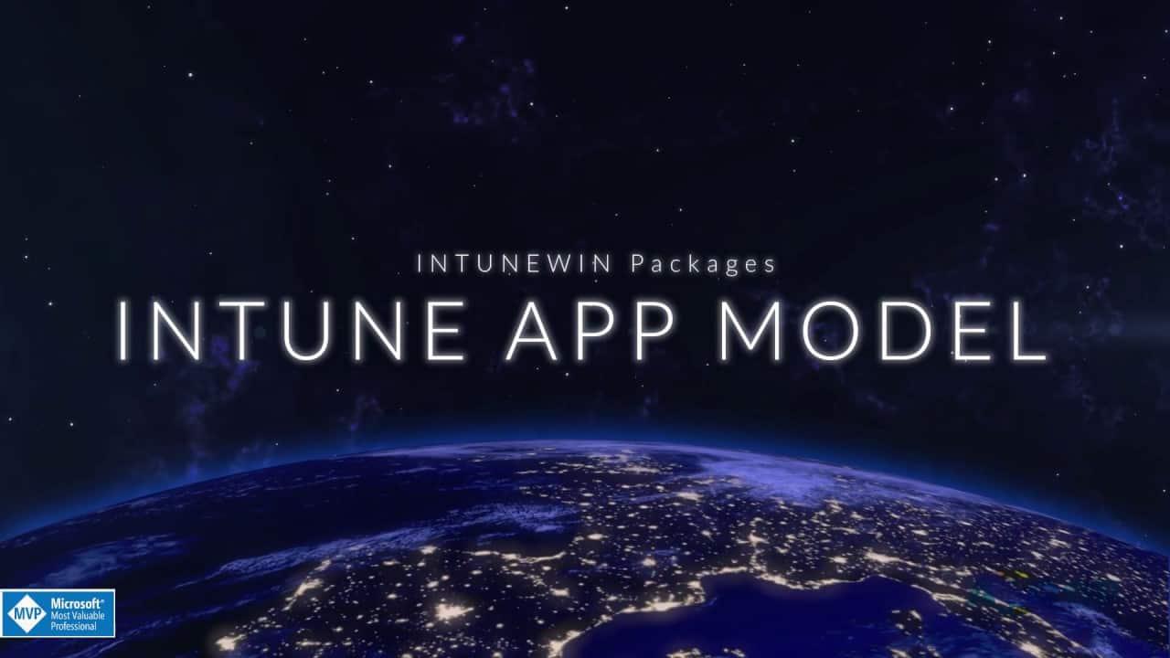 intune i 1000 application chart
