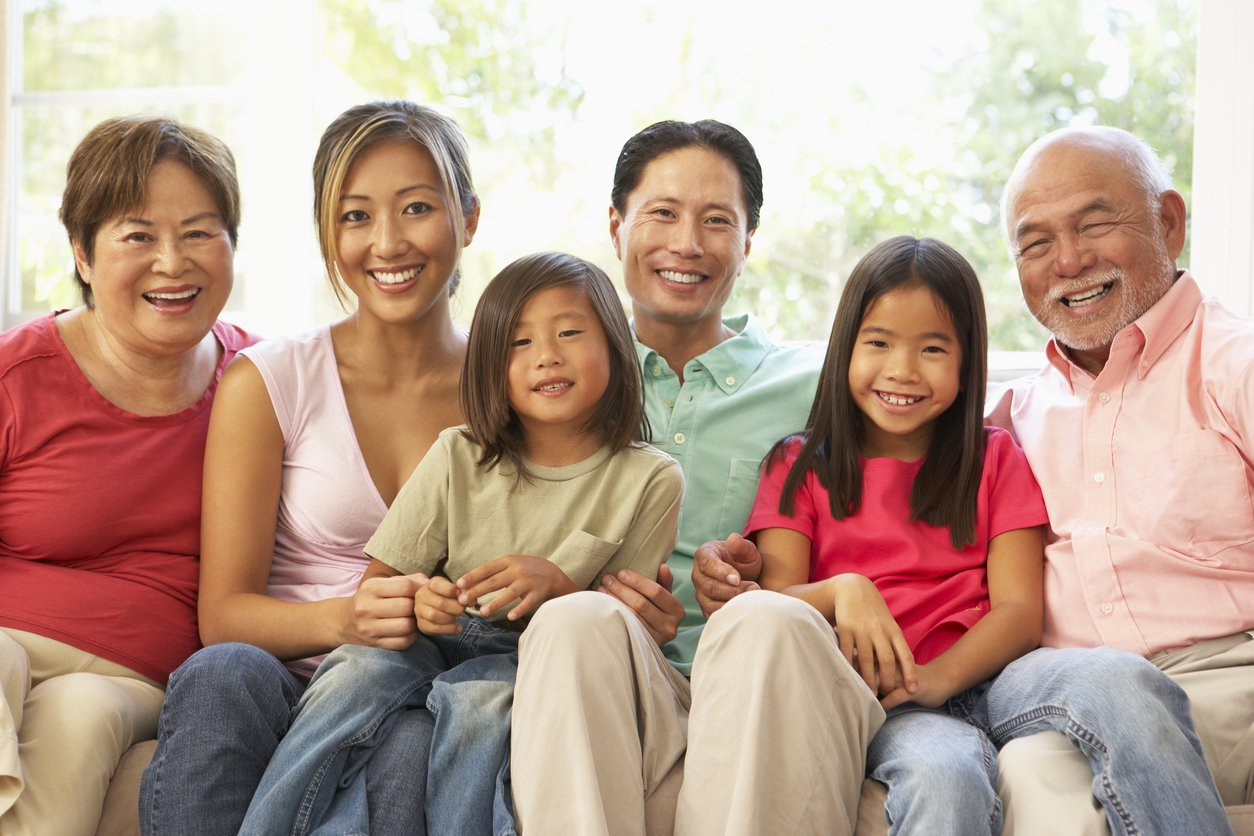 canada visitor visa application for parents