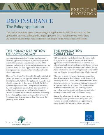 service canada employment insurance application
