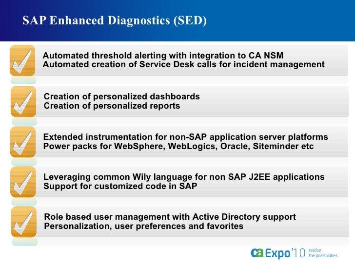 websphere application server 8.5 download