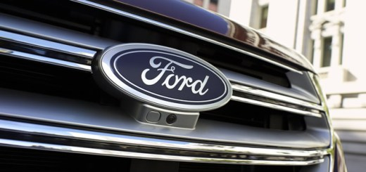 ford service credit card application online