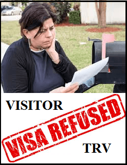 canada visitor visa application for parents
