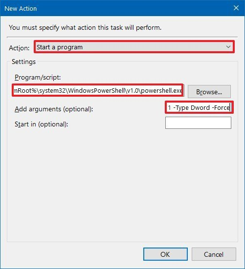 how to automate windows application using java