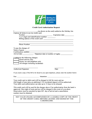 holiday inn application for employment online