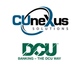 how long for nexus application to be approved