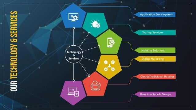 how to develop cloud computing application