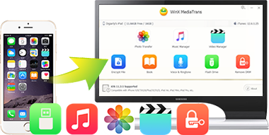 how to make windows applications work on mac