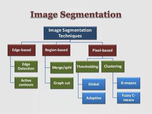 medical image processing techniques and applications