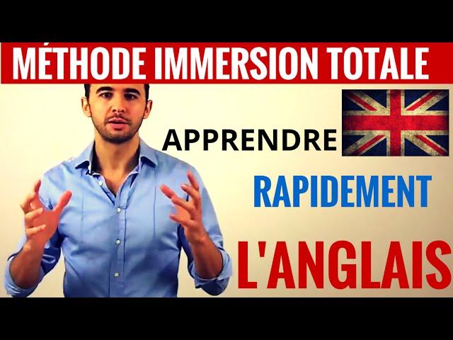 meilleur application pour apprendre l anglais