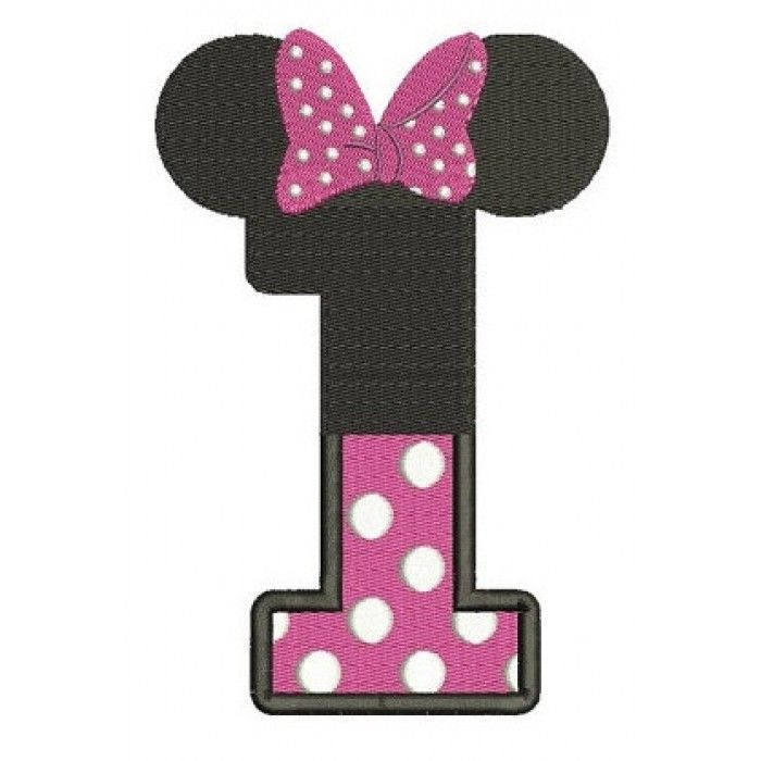 mickey mouse applique designs machine embroidery