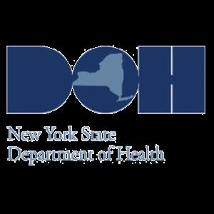 new york state medical license application