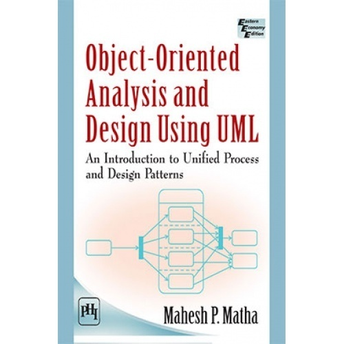 object oriented analysis and design with applications pdf
