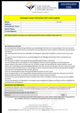 petsmart application form print out