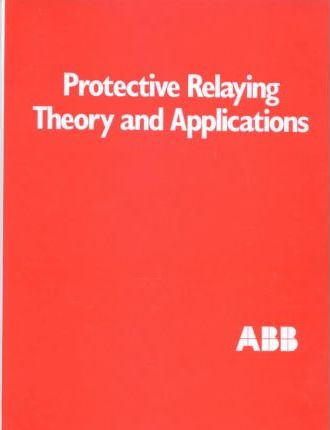protective relaying principles and applications 4th edition pdf