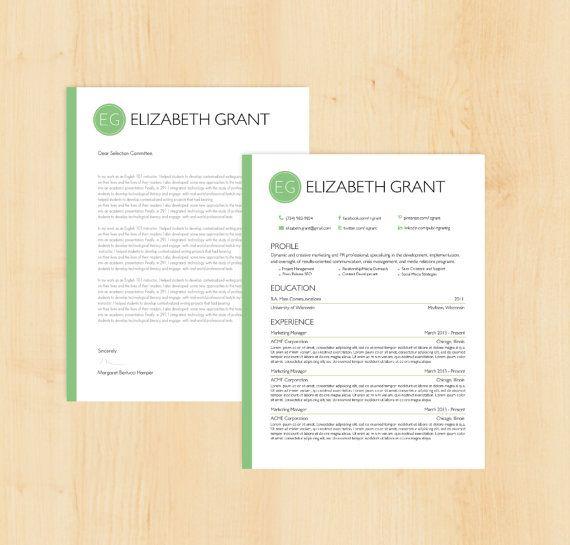sample cover letter for grant application