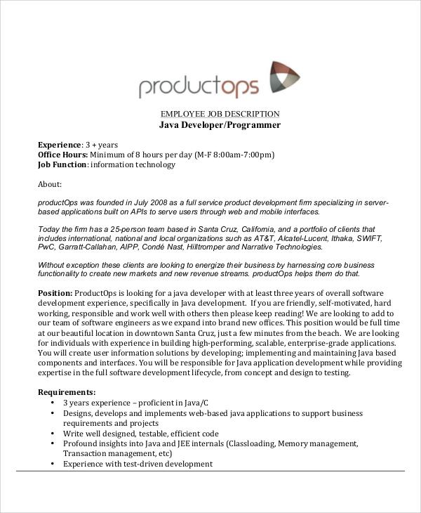 sample java web application war file download
