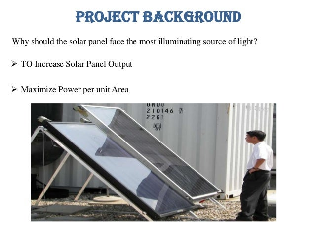 solar position algorithm for solar radiation applications