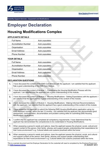 southeast personnel leasing employee application