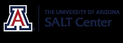 stellenbosch university online application login