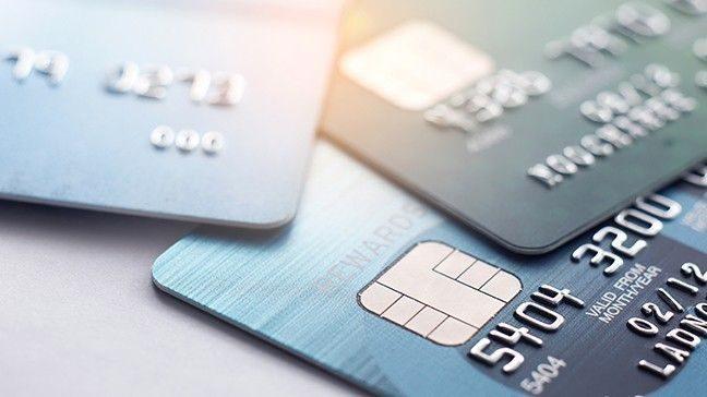 td bank cross border credit card application