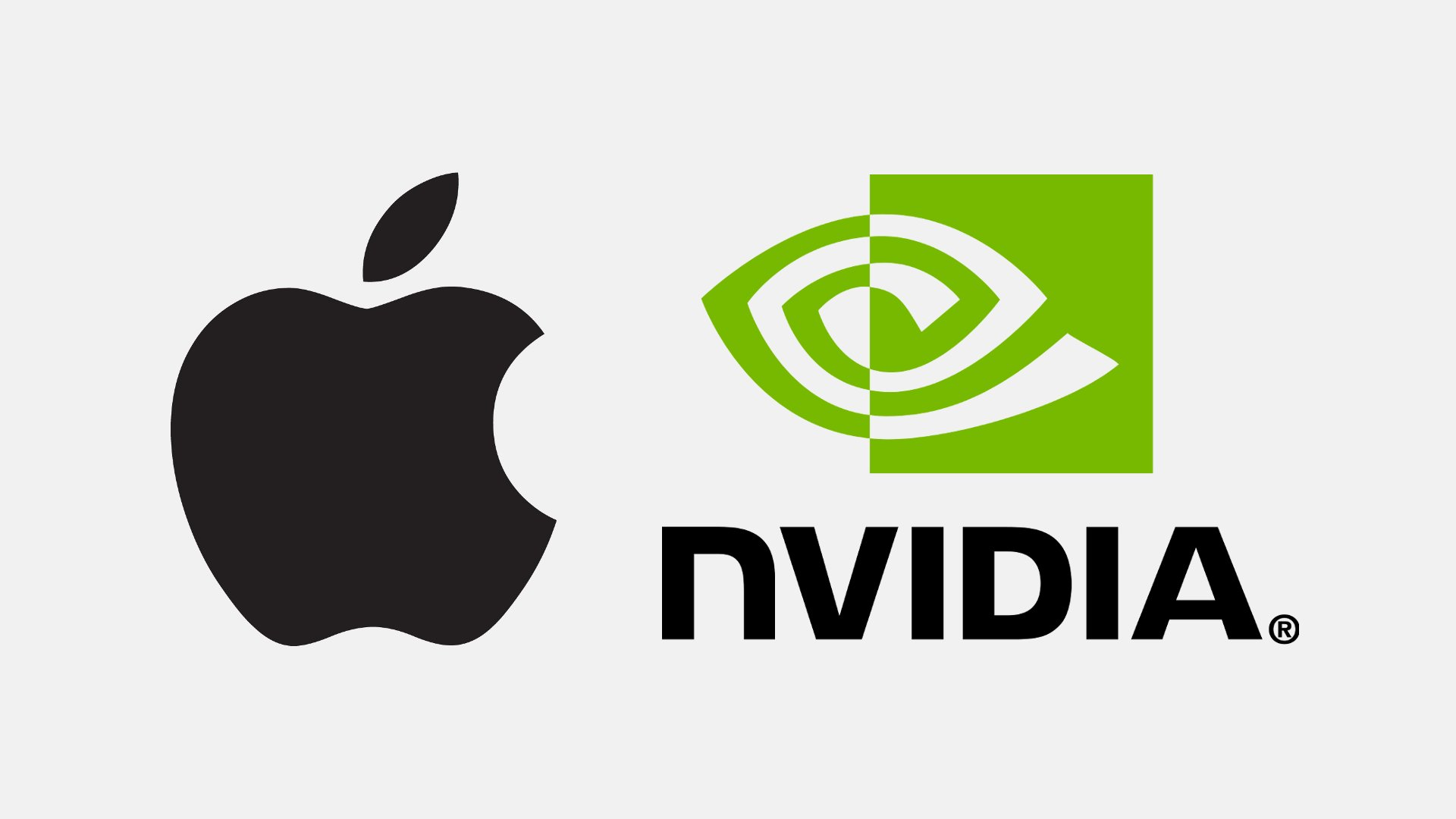 this application is not rated by nvidia