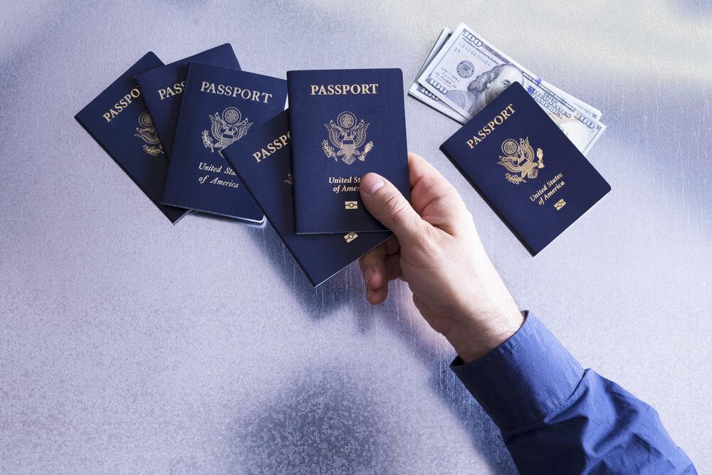 tourist visa extension application form
