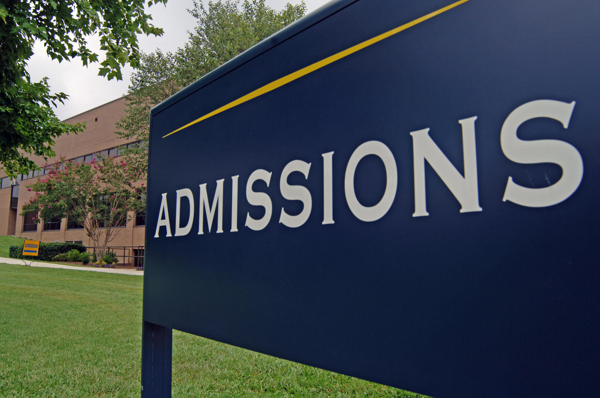university of alberta bursary application