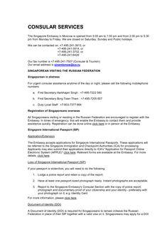us b1 visa application form pdf
