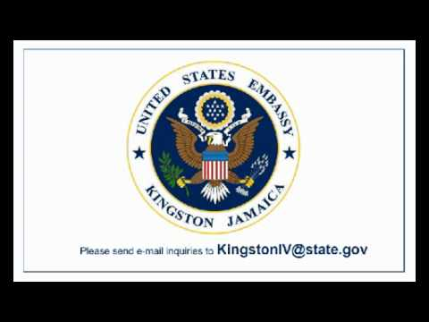 us b2 visa application form