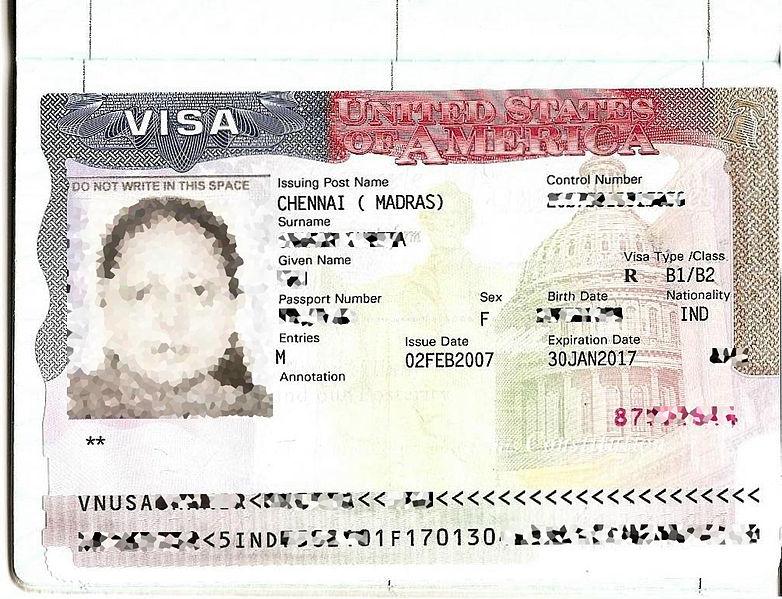 us b2 visa online application
