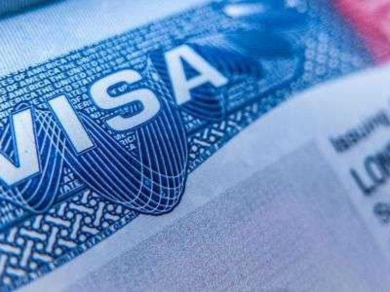 us department of state consular electronic application center ds 260