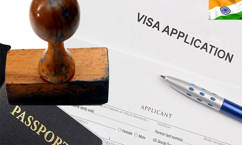 us visa application canada online