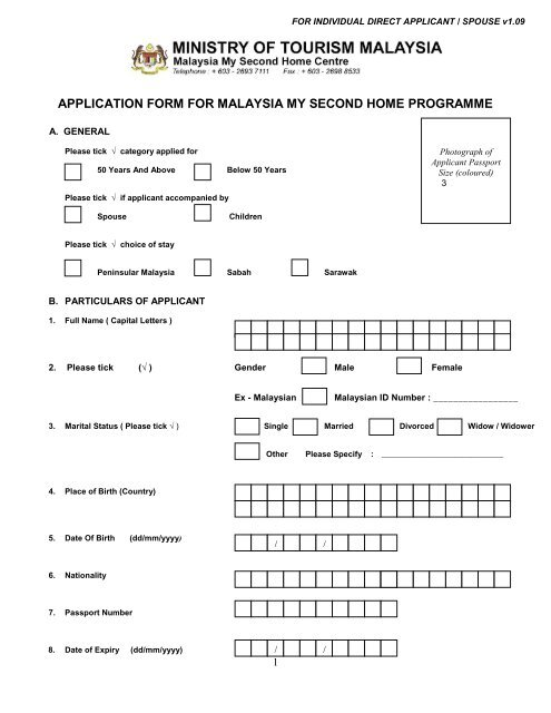 where to submit spouse visa application